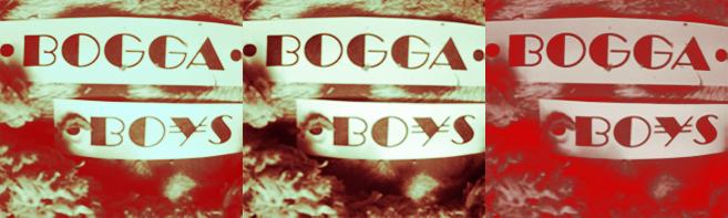 boggaboys